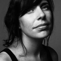Kirsten Rebekah Bethmann