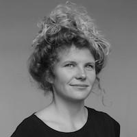 Kristin Bethge
