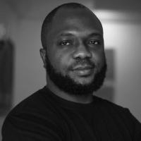 Nelson Owoicho