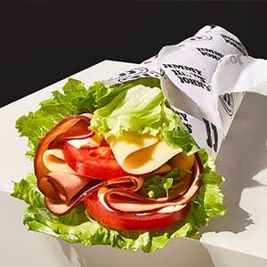 Freshly Baked: Teri Studios' Crisp Images for Jimmy John's