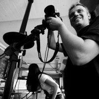 Iain Bagwell, Victor Protasio (Bagwell + Protasio)
