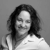 Kathy Plunkett