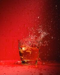 WhiskeyGlassMail;