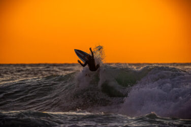 Aaron Ingrao Keepers Of The Craft Tim Bessell Surfboards San Diego 6823