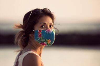 Mask+001