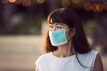 Mask+012