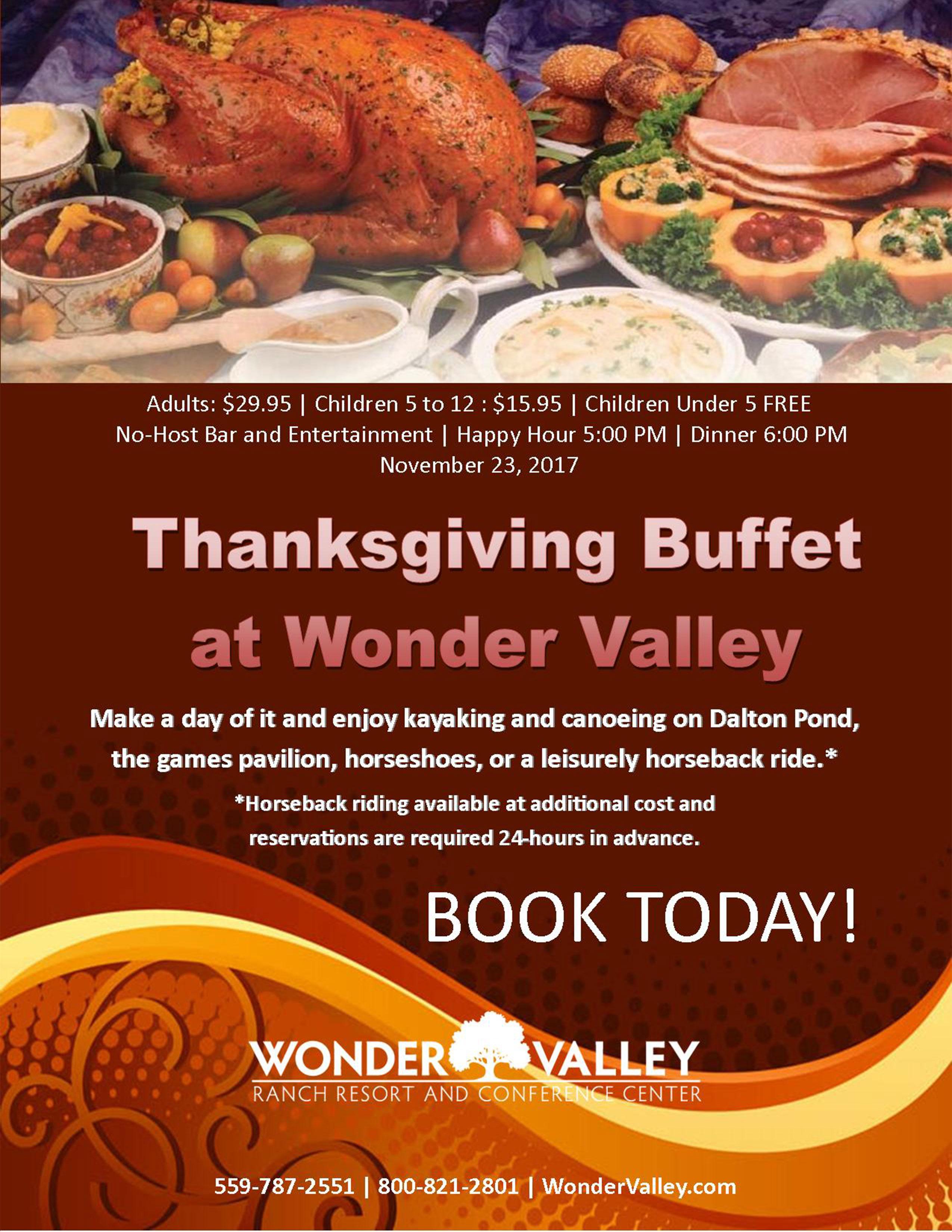 Thanksgiving-Buffet-Flyer-2017-for-web
