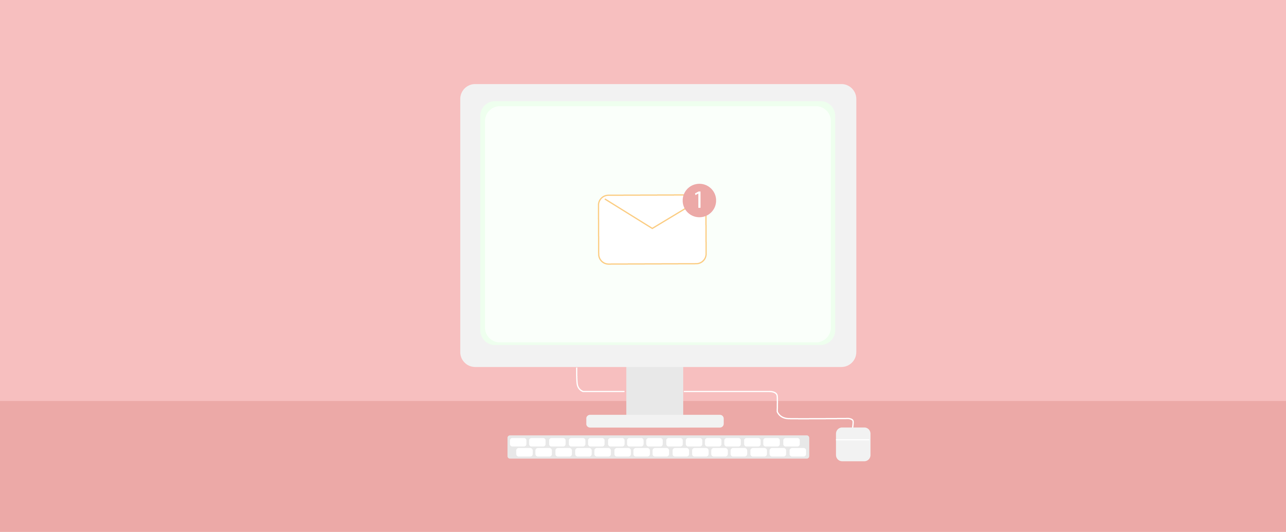 10 Email Marketing Campaign Ideas