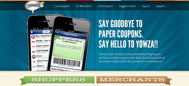 how to use coupons to promote your business
