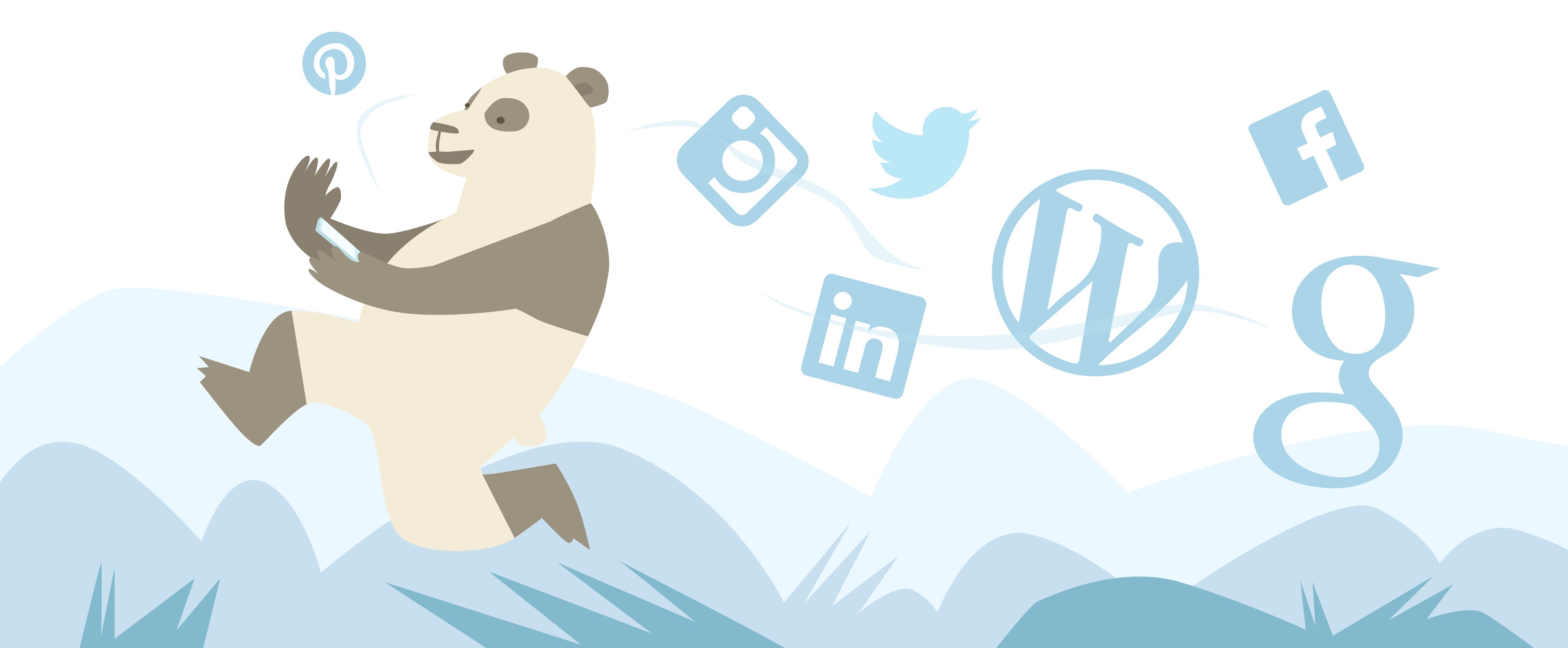 6 Idées de marketing des médias sociaux pour votre entreprise