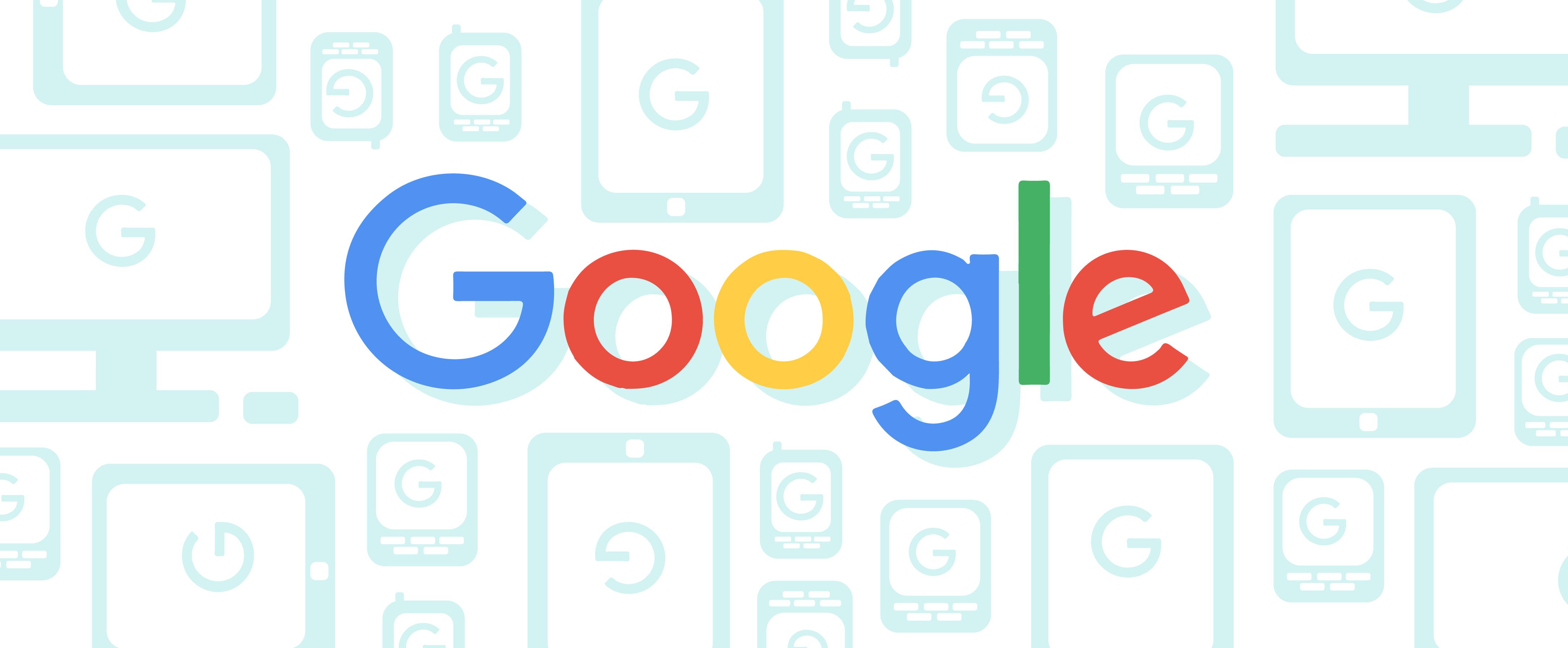 Los 7 operadores de búsqueda avanzada de Google más útiles