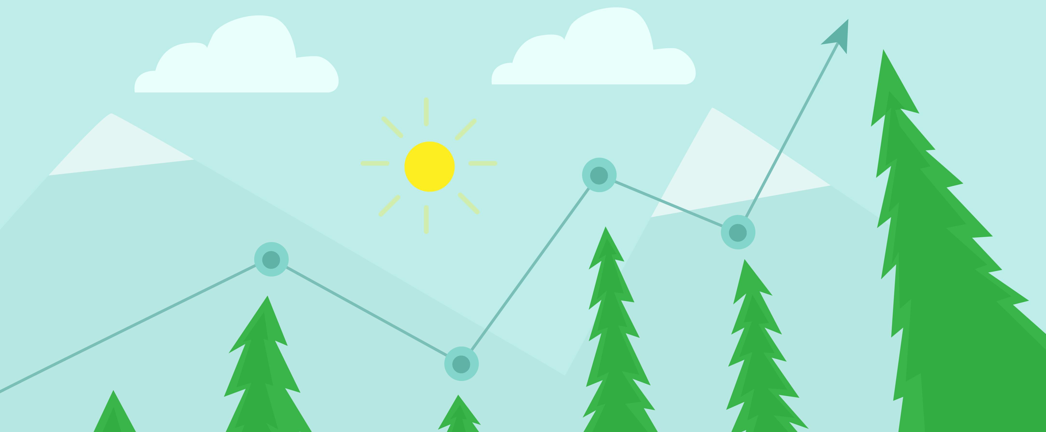 SEO para PYMES: cómo mejorar la visibilidad de tu negocio online