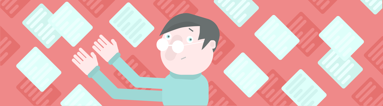 Meet Our New Content Marketing Magician - Greg!