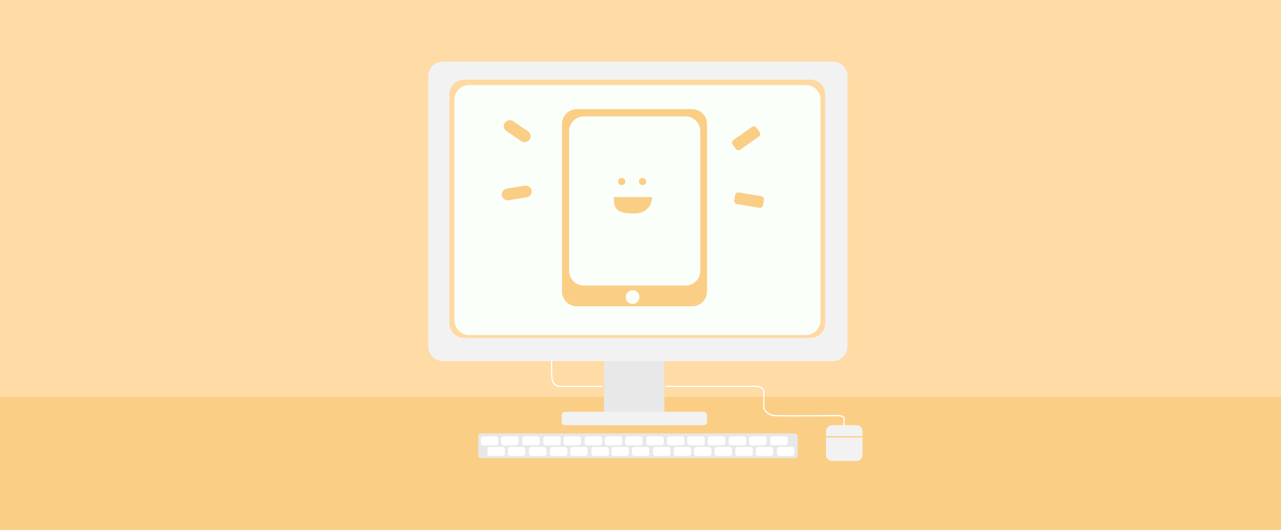 How To Add An iPhone And iPad Icon for Your Website