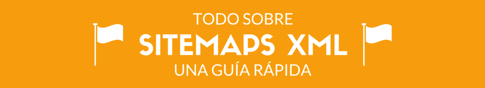 ES - SEO GUIDES - XML Sitemaps