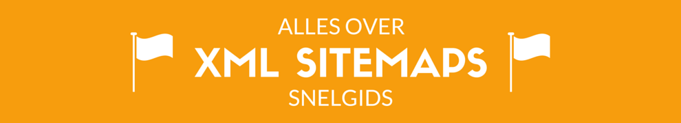NL - SEO GUIDES - XML Sitemaps