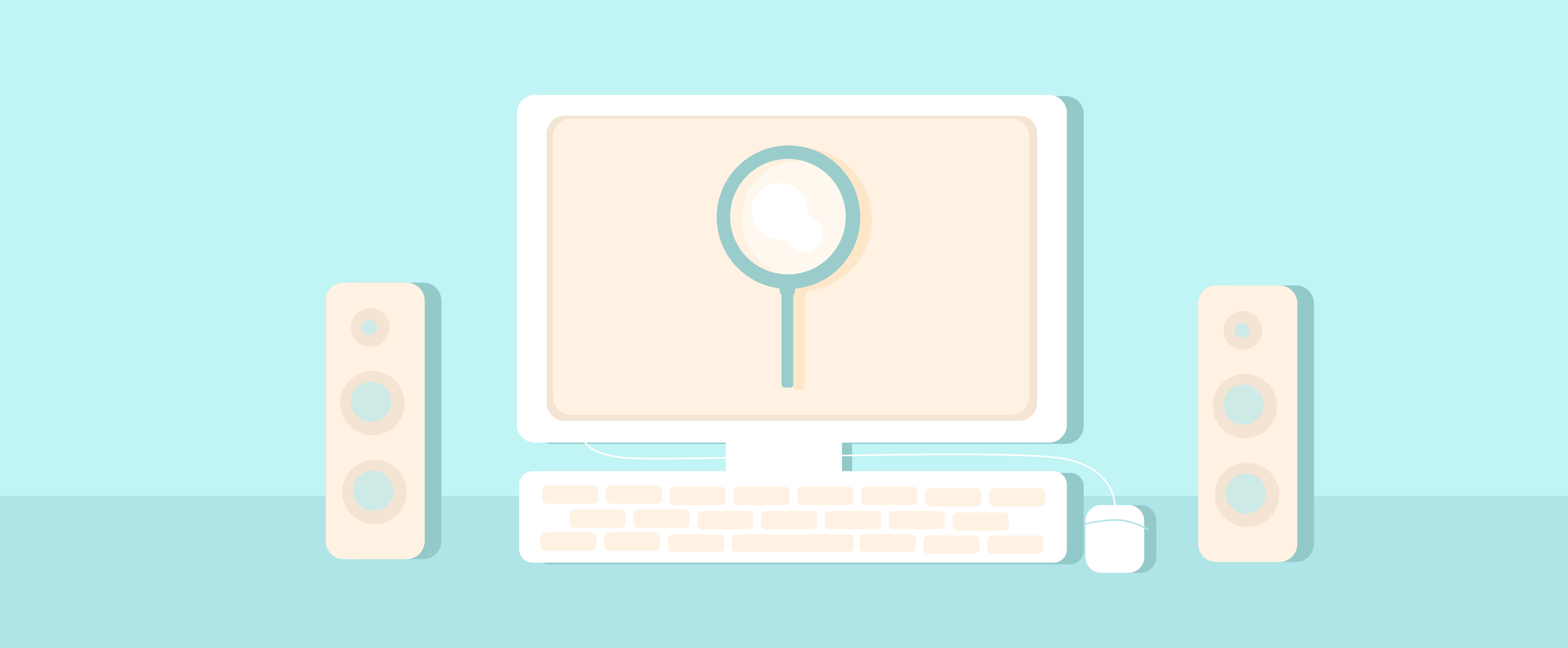 8 claves para mejorar tu posicionamiento sin crear enlaces