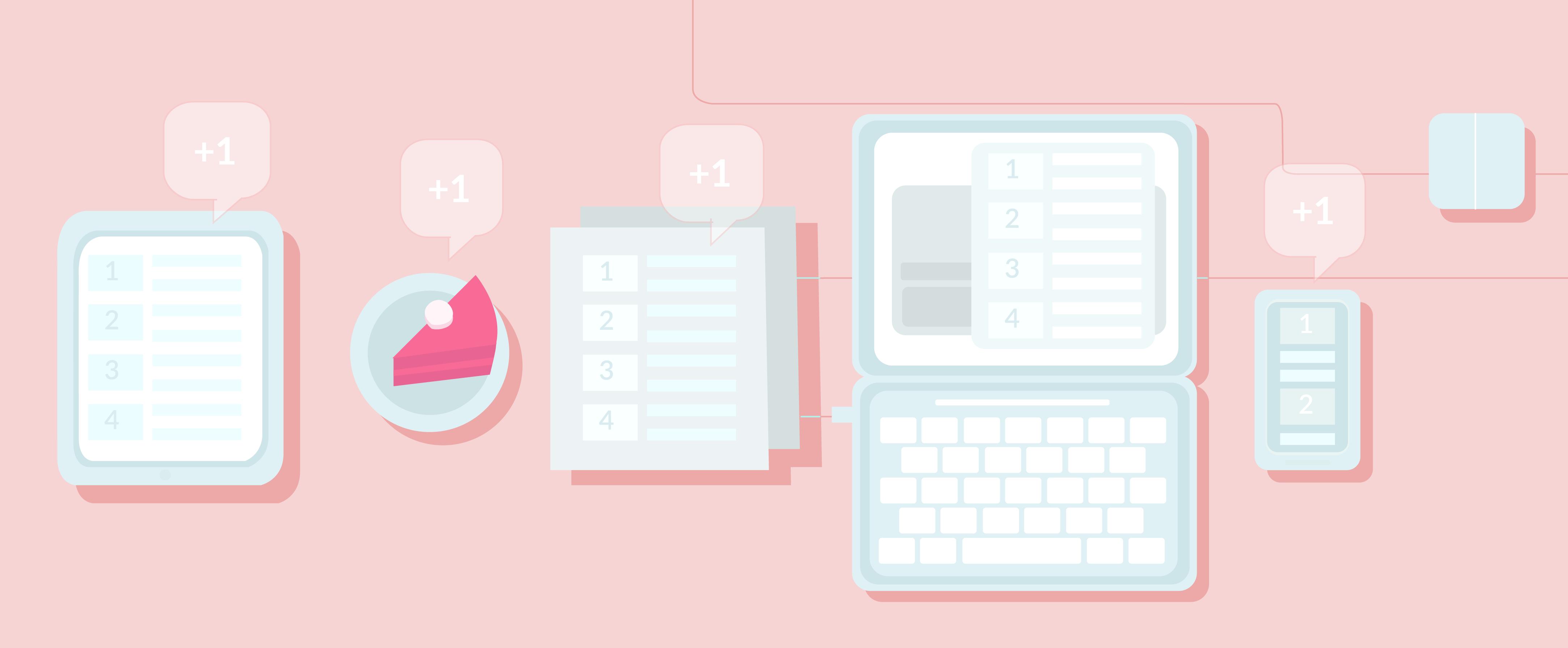 Crear un blog: 7 razones y beneficios