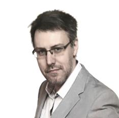 Chris Lefèvre
