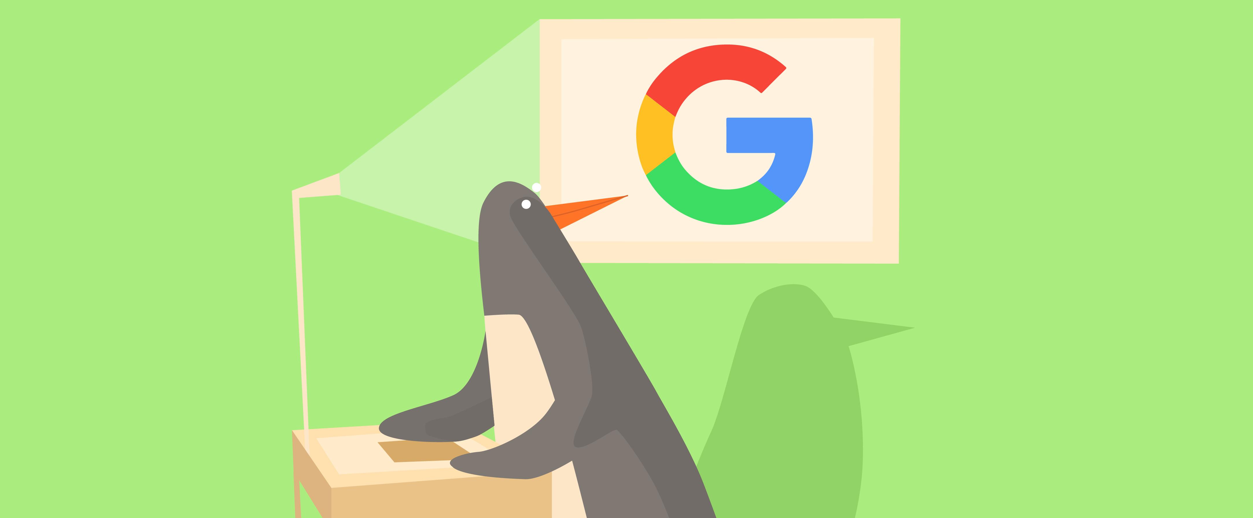 Comment Google Rankbrain influence votre référencement naturel ?