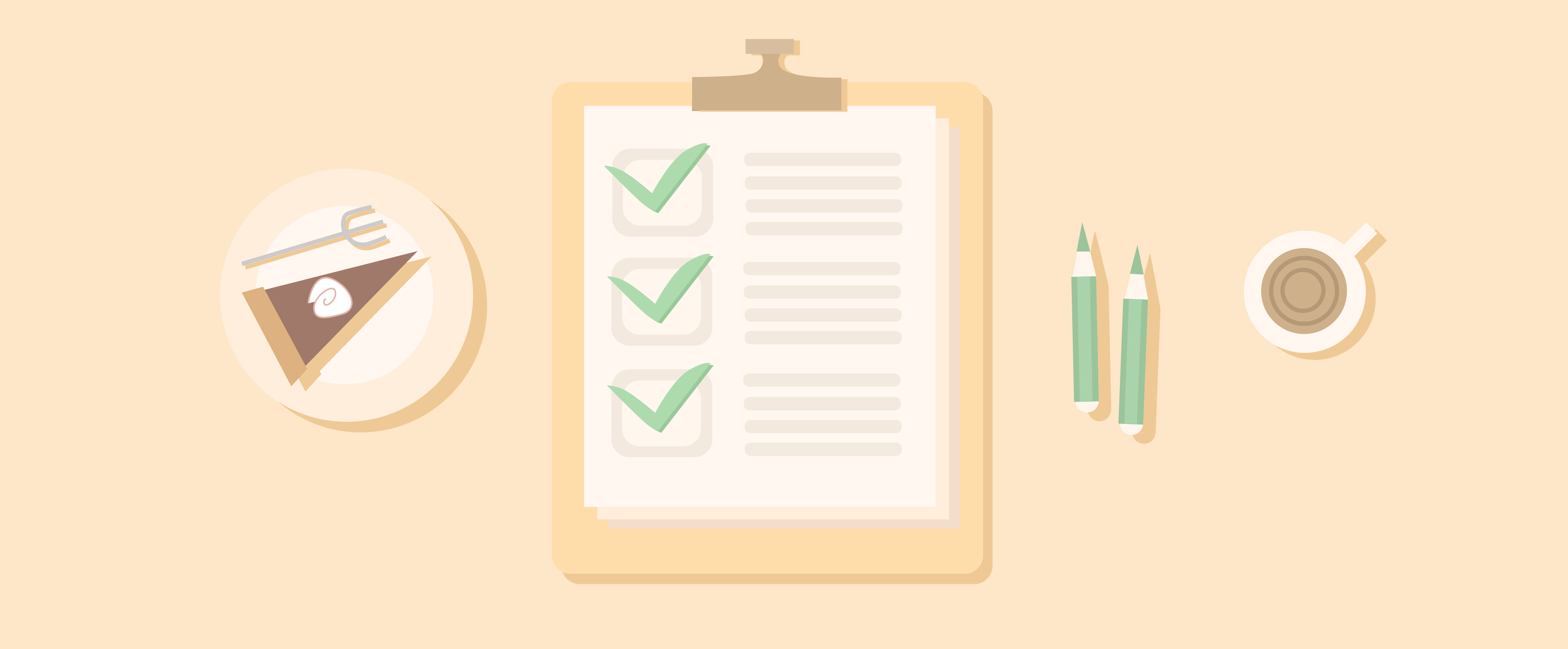 A Quick 20-Point On Page SEO Checklist
