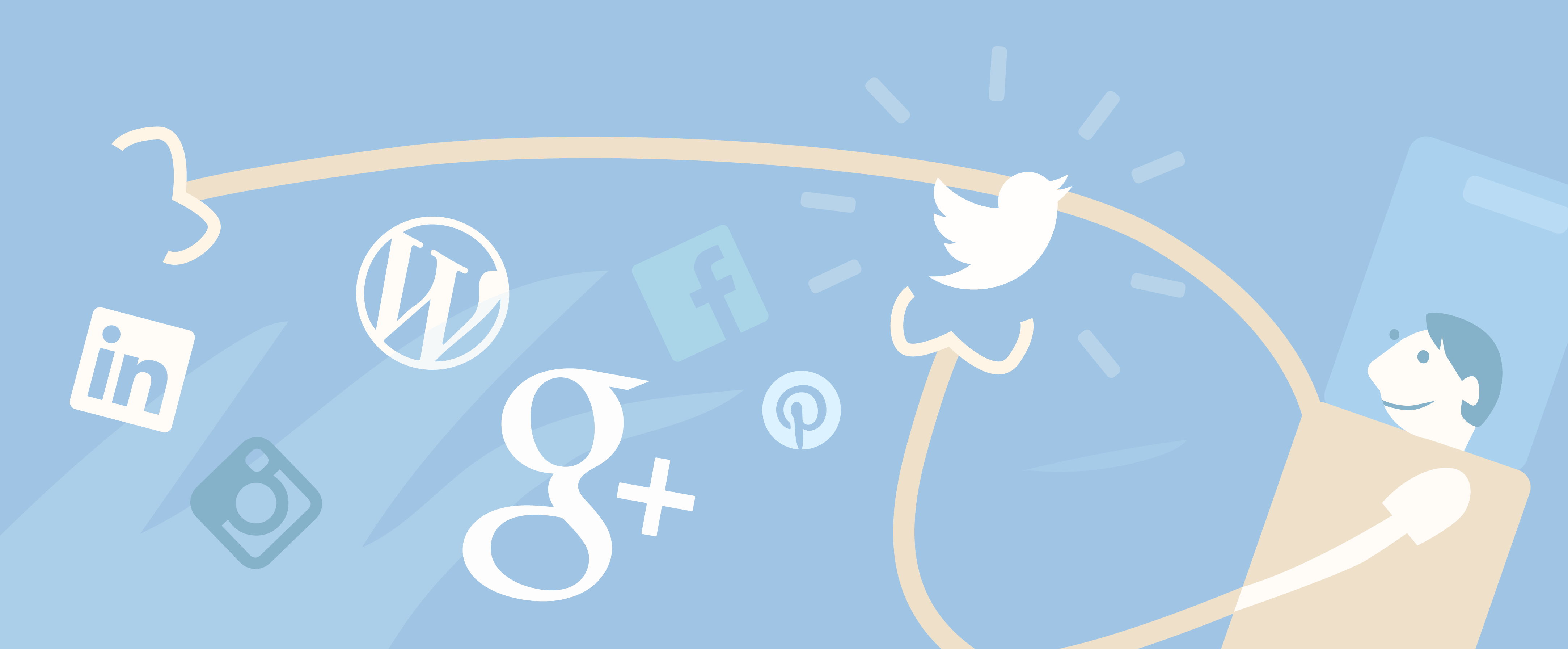 Free Twitter Tools