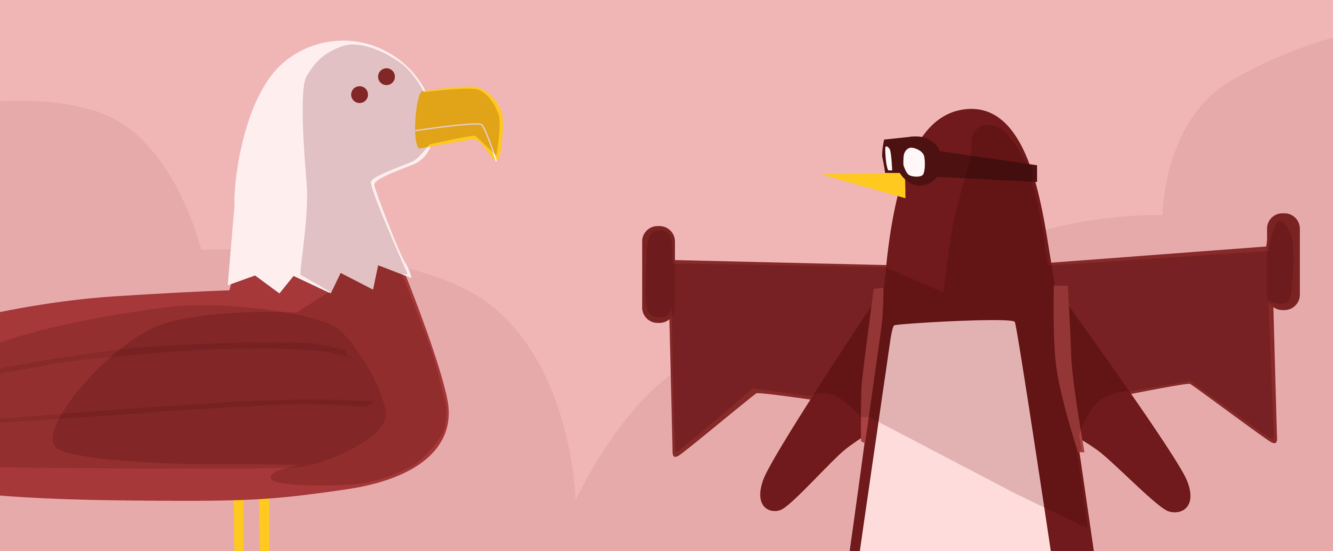 CRO et SEO: Comment bien jongler entre les deux?