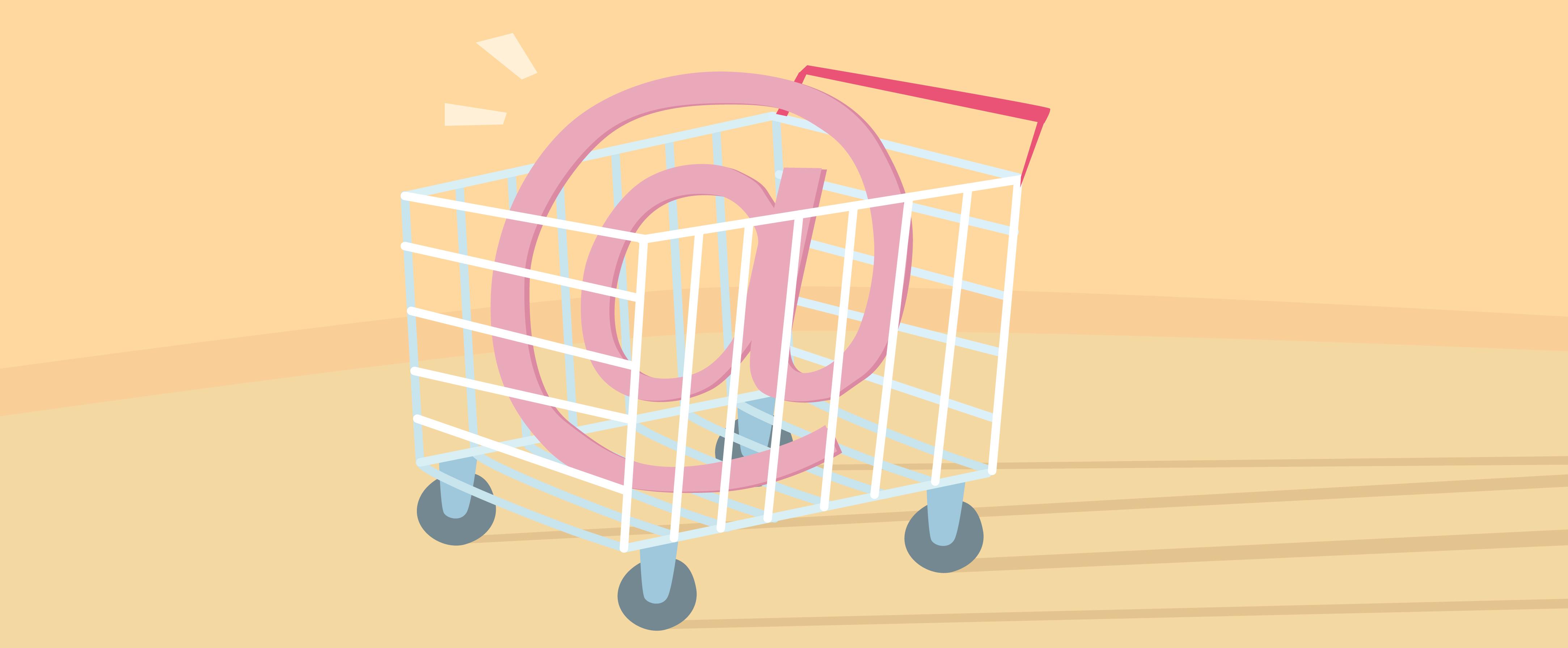 El impacto de la Web Semántica en el eCommerce