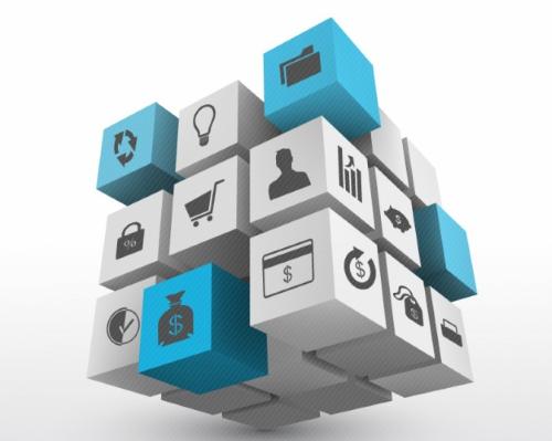 Datos estructurados para dar significado a la información
