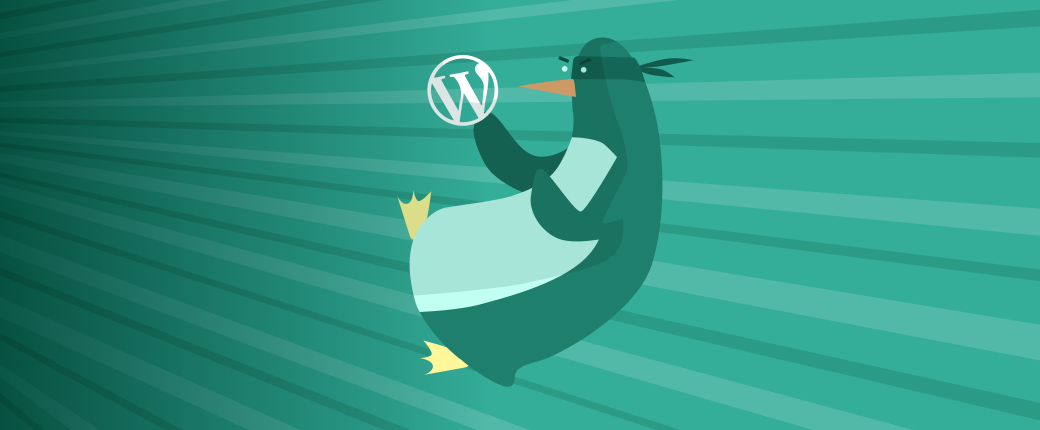 AMP for WordPress: The Ultimate Guide