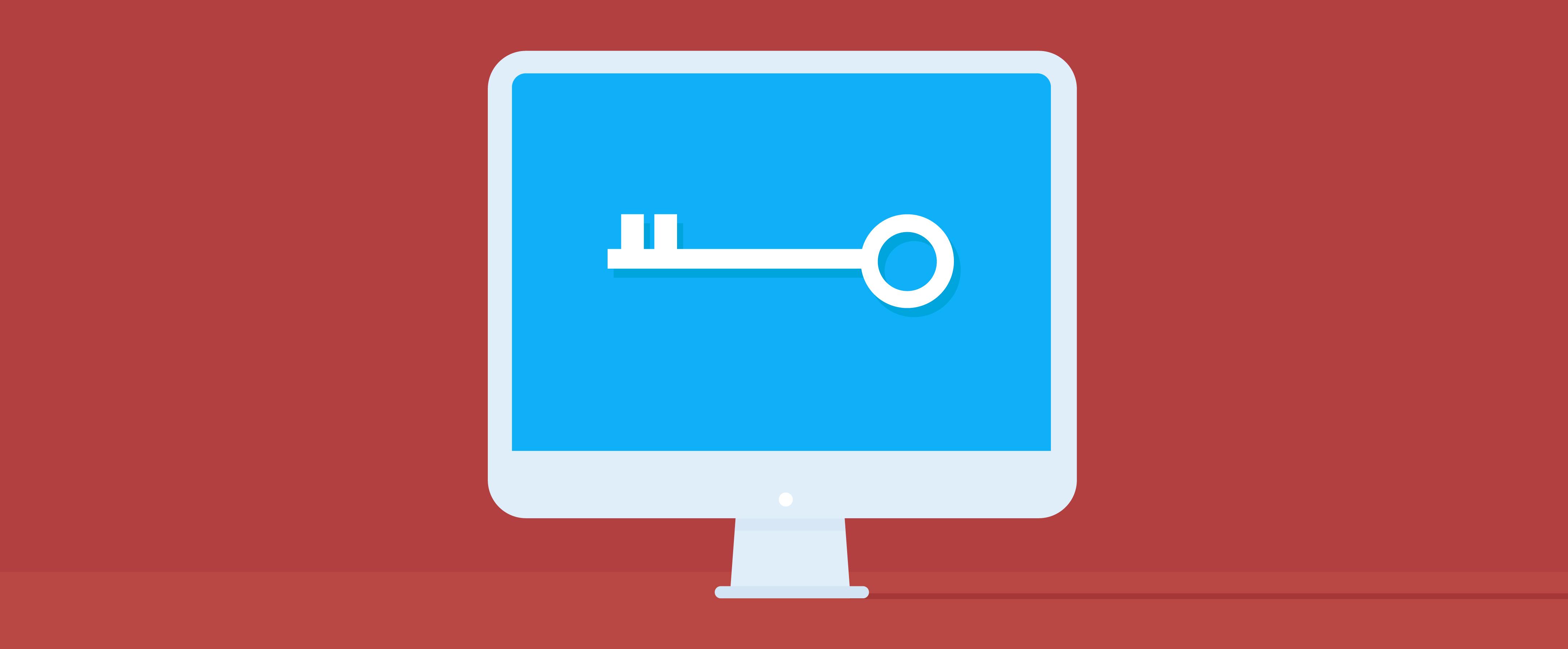 Cómo hacer keyword research para eCommerce
