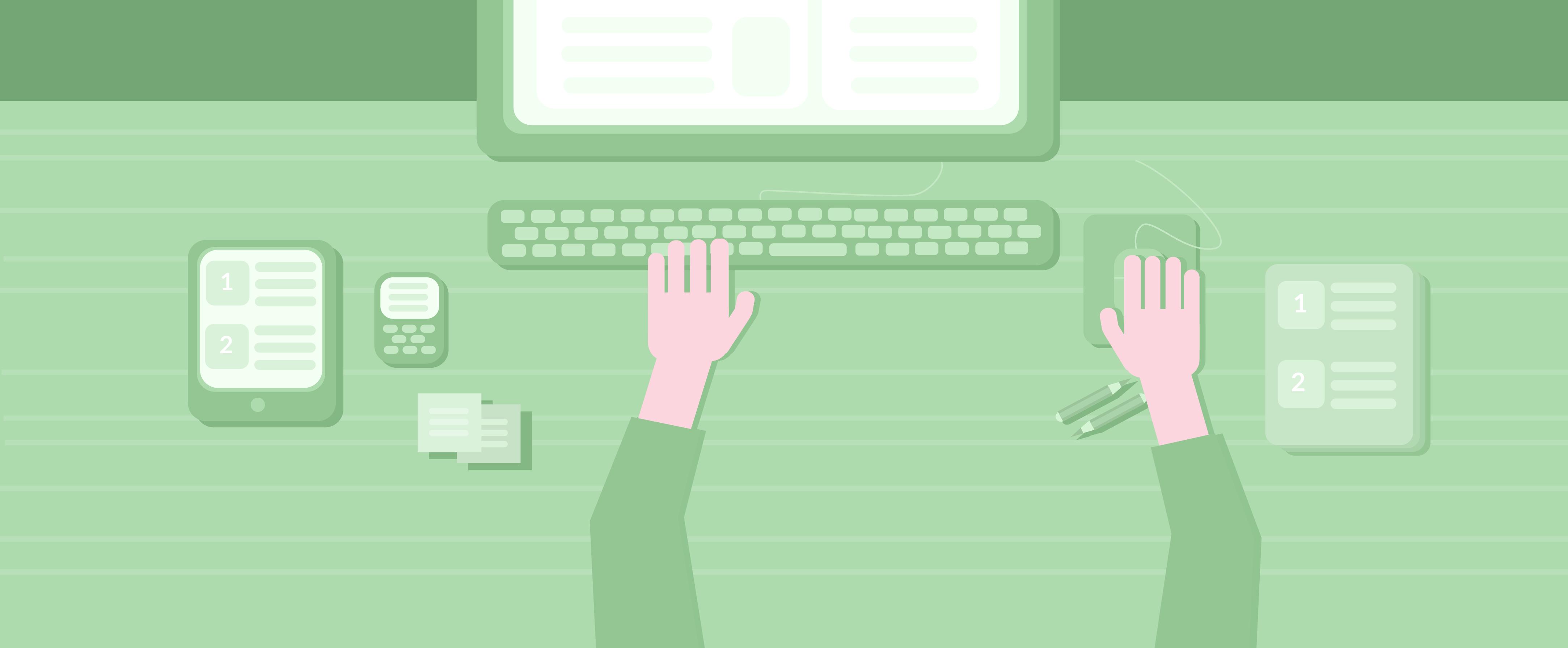 12 técnicas para mejorar tu posicionamiento web en buscadores