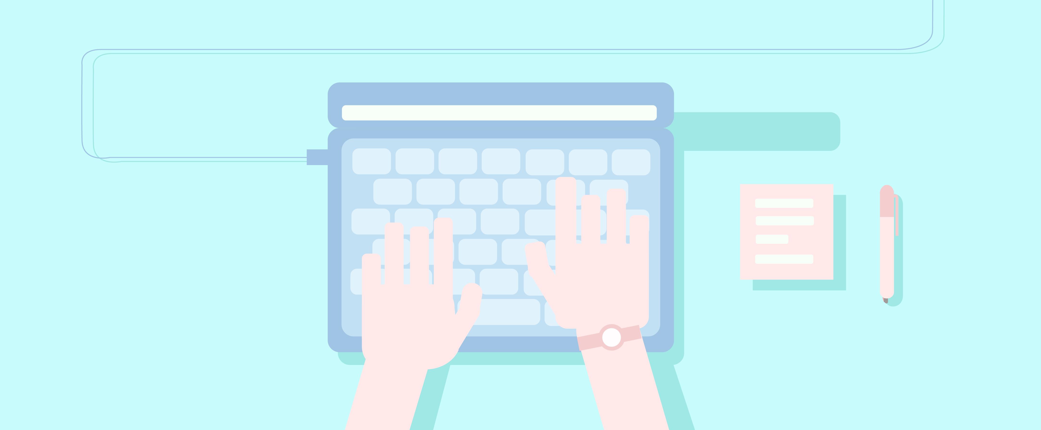Convierte un 38% con esta rara estrategia de webinar
