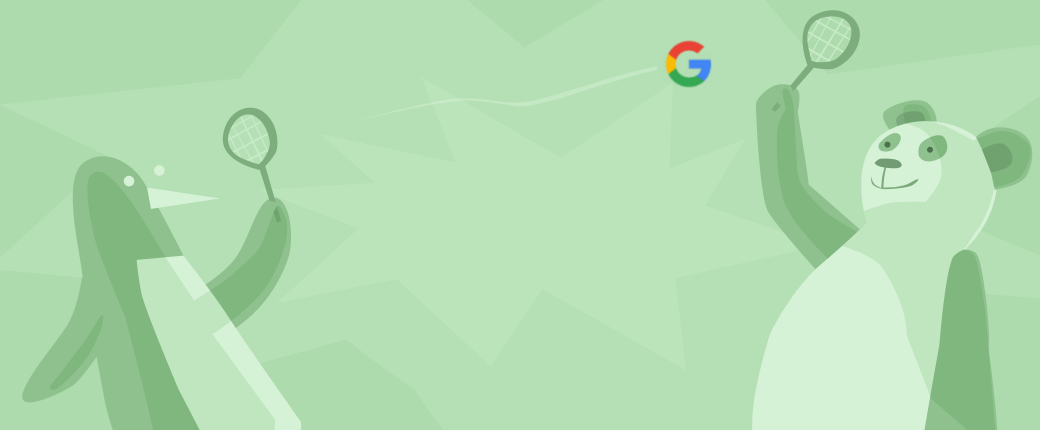 Google Fred: nouvelle mise à jour importante de l'algorithme?