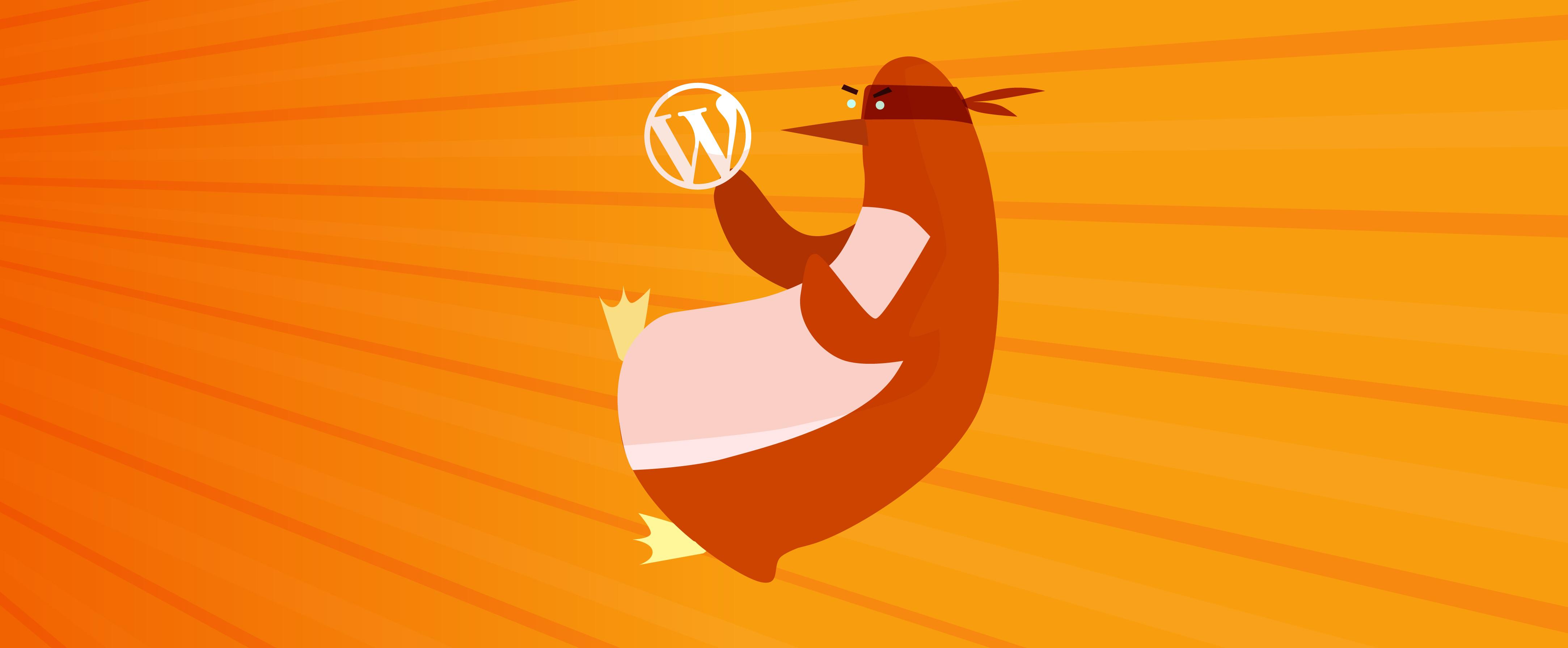 Los 10 mejores plugins WordPress para redes sociales