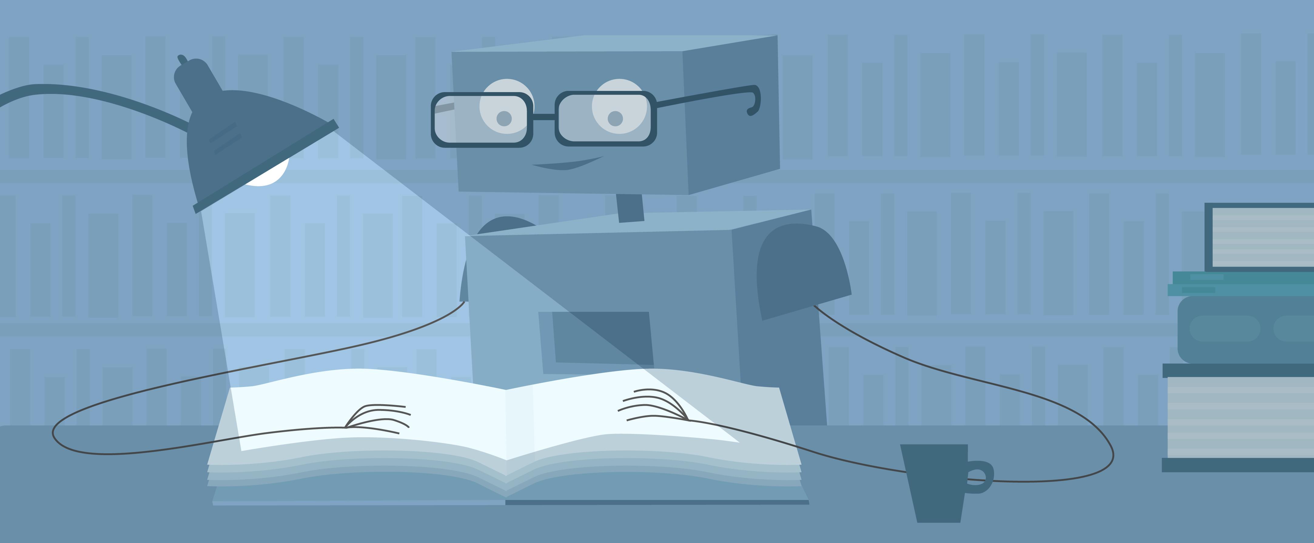 Un mundo nuevo, parte 1: ¿Qué es la web semántica?