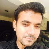 Joydeep Bhattacharya