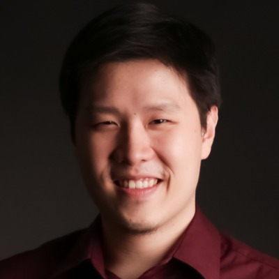 Sean Si, CEO of SEO Hacker
