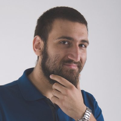 Mario Peshev, Devrix