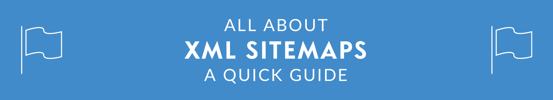 what is an xml sitemap