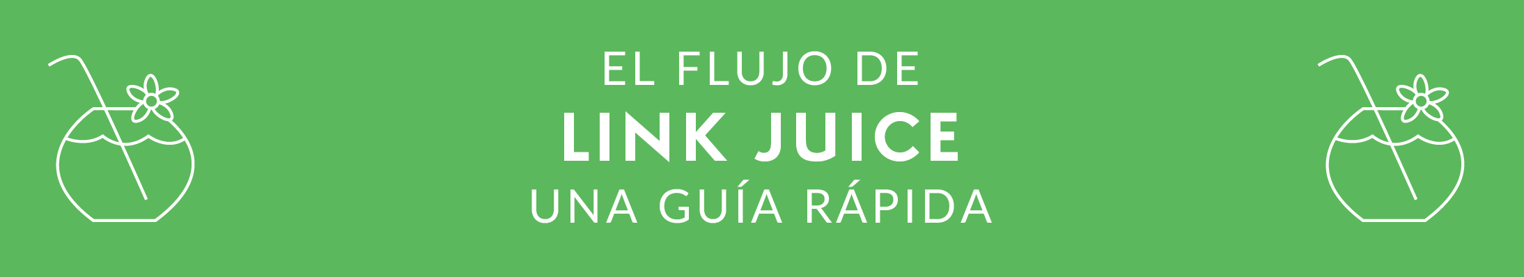 ES - SEO GUIDE - Link Juice