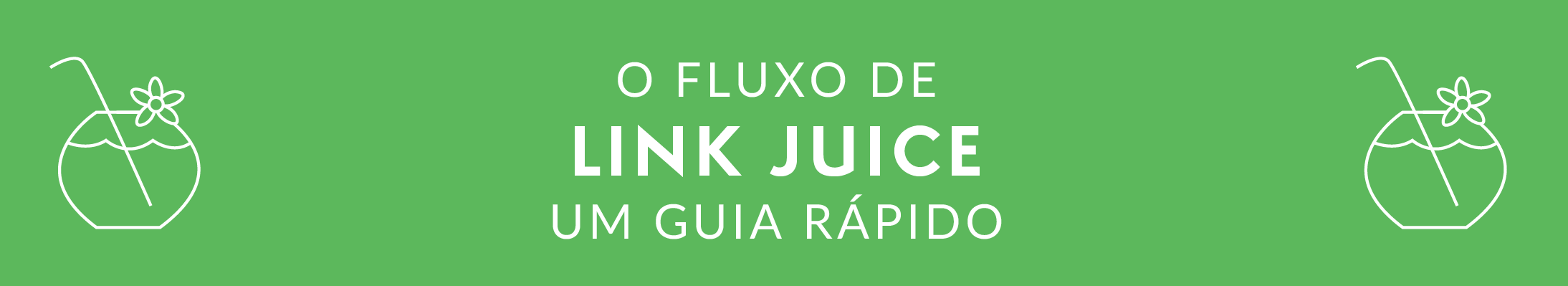 PT - SEO GUIDE - Link Juice