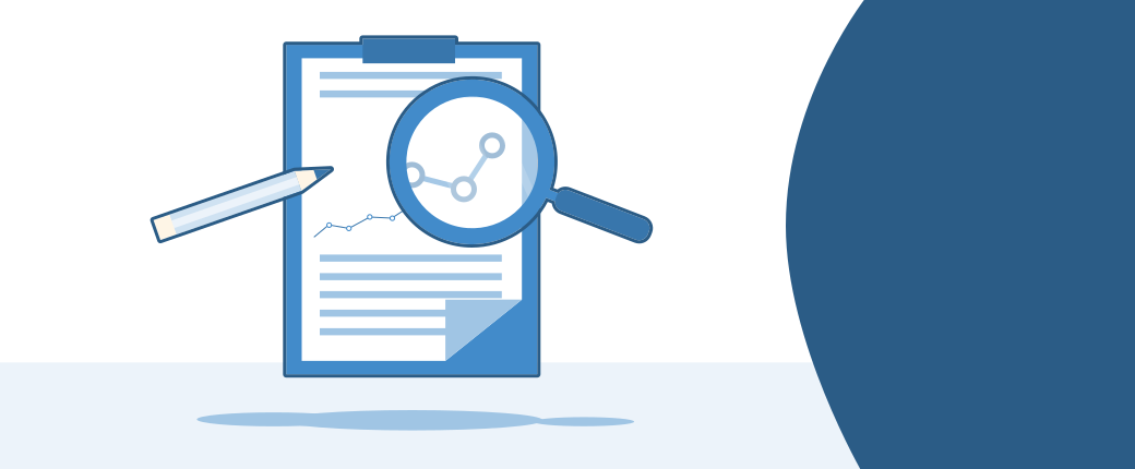 Off Page SEO Checklist for the Optimized Page