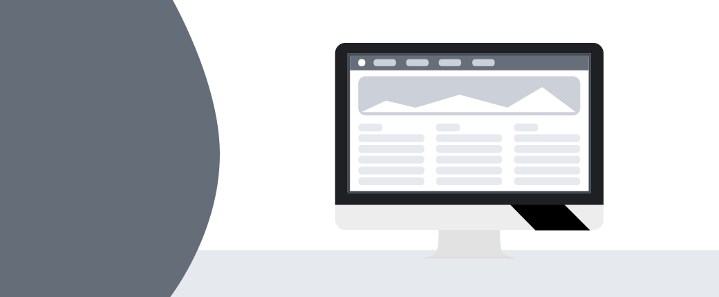 5 SEO Guidelines for Web Developers