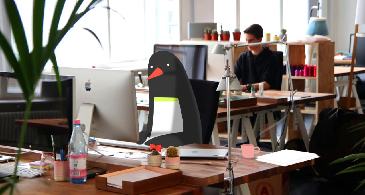 Building an SEO Team from Scratch