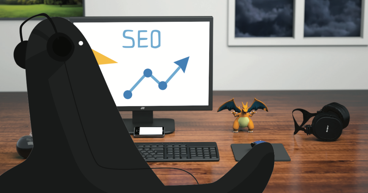 How To Use Videos To Power Up Your SEO Strategy