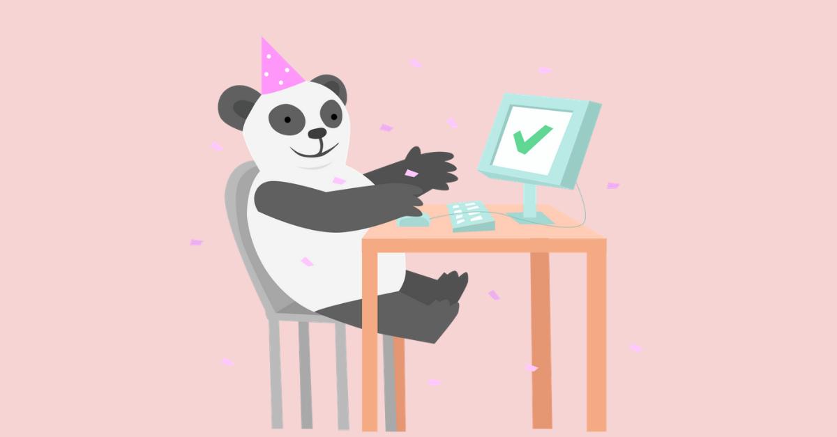 SEO para Wordpress: principales factores de posicionamiento