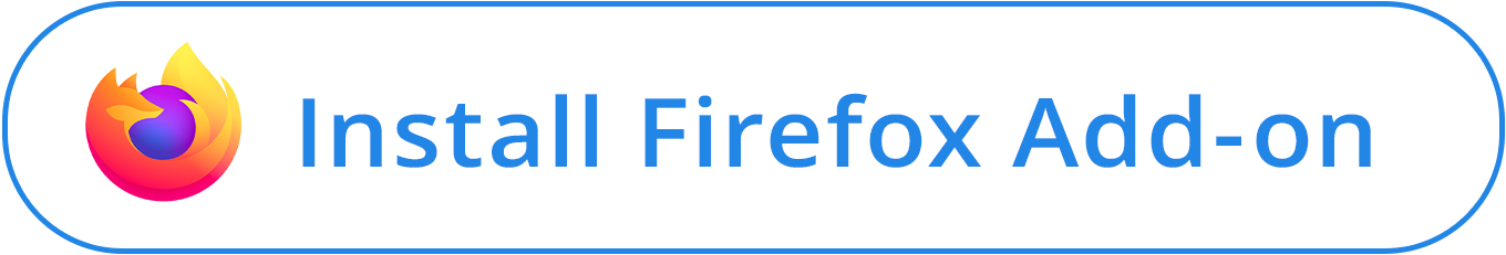 Install WooRank Firefox Add-on