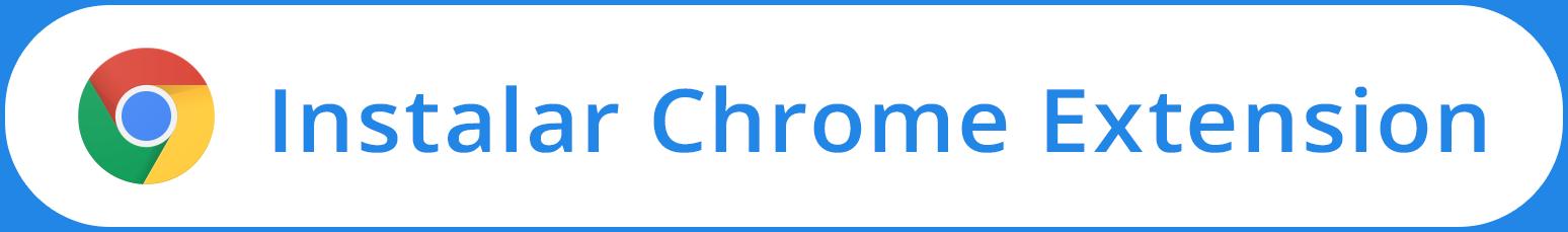 Instalar Chrome Extensión de WooRank