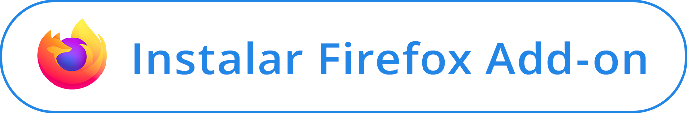 Instalar Firefox Add-on de WooRank